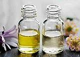 100 % reines Geraniol, 10 ml Schutz gegen Flöhe/Flohbefall