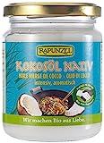 Rapunzel Kokosöl nativ HIH, 1er Pack (1 x 216 ml) - Bio