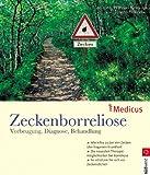 Zeckenborreliose