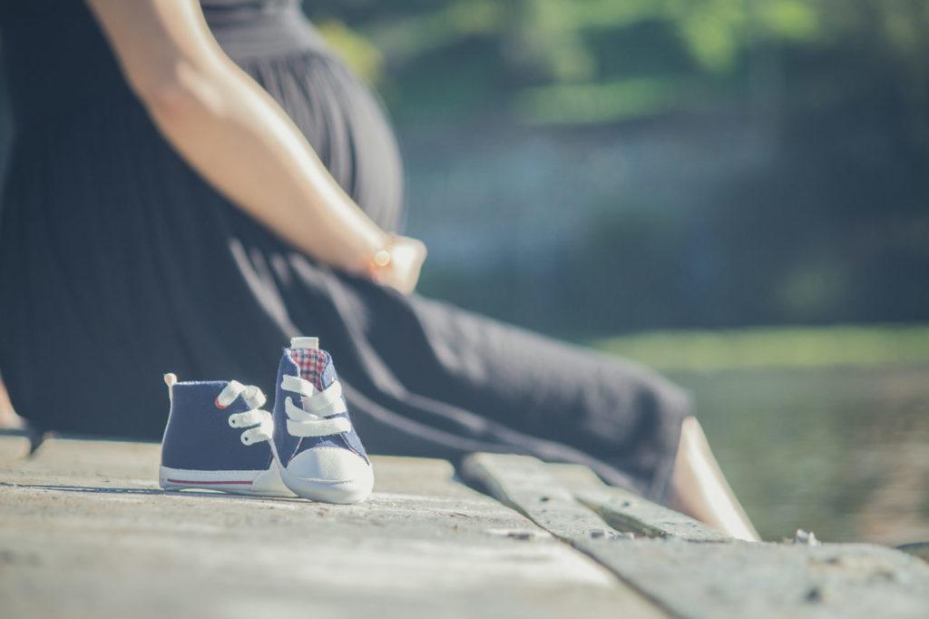 Schwangerschaft Margosa Extrakt Neemöl