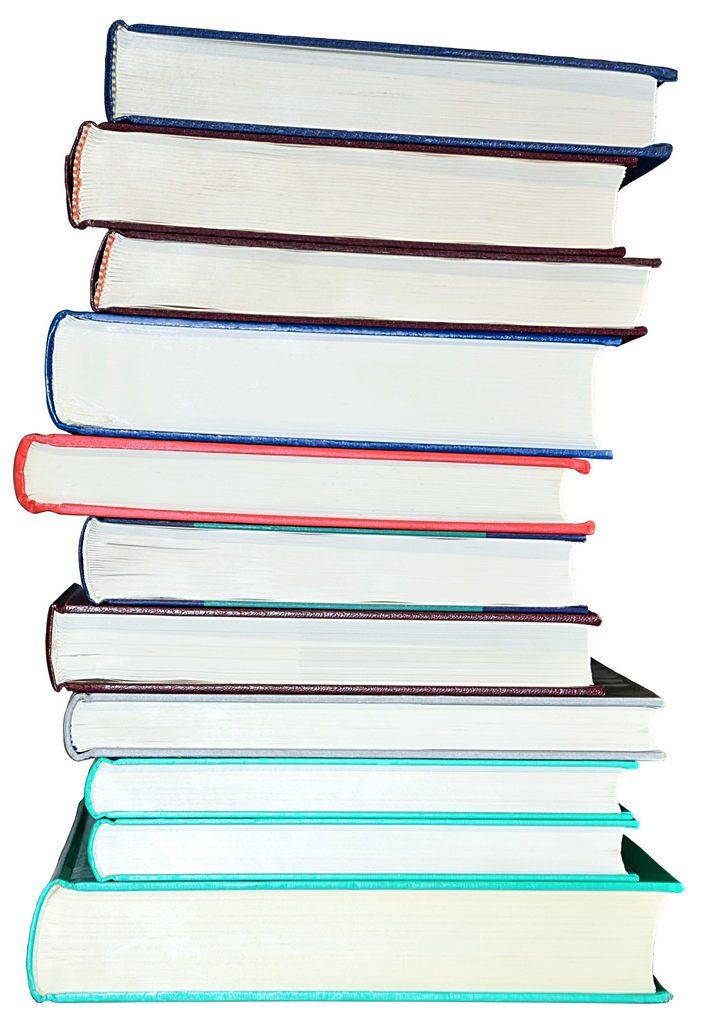 Literatur Quellen