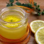 Zitronen-Eukalyptusöl gegen Zecken, Mücken & Co. (Wirkstoff PMD) | Test, Tipps & Tricks