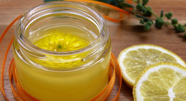 Zitroneneukalyptusöl gegen Zecken PMD