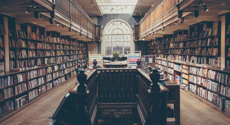 Zecken Bücher Auswahl