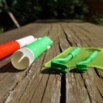 Zeckenhaken Anwendung: Drehen oder Ziehen? | Produkte, Tipps & Tricks