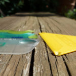 Zeckenkarte richtig benutzen | Typen, Handhabung, Vor- & Nachteile | Tipps & Tricks +++