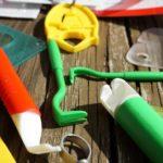 Drehen oder Ziehen? | Zecke richtig entfernen | Tipps & Tricks +++