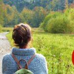 Zeckenschutz für Mensch & Tier | Zeckenbiss Vorbeugen | Tipps & Tricks +++